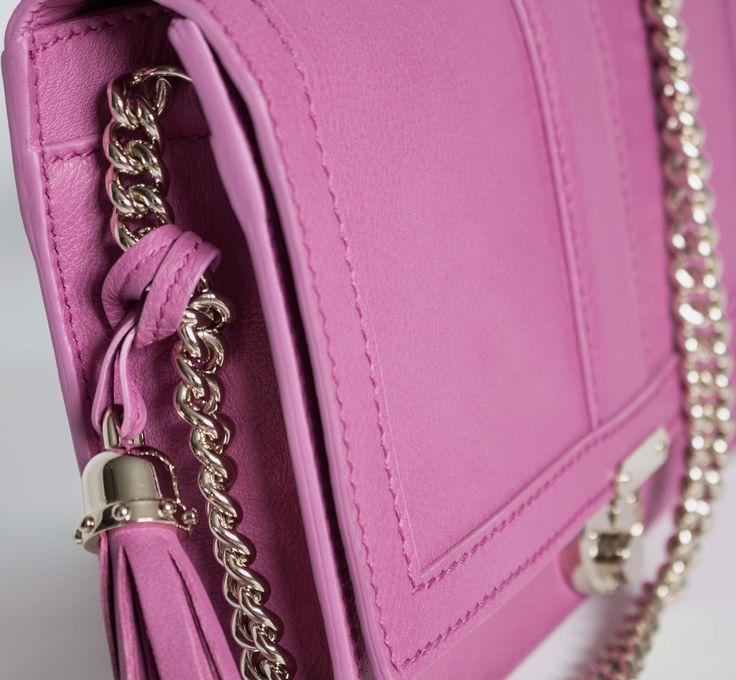 Some things are just perfect. F I F T H  M A Y Chiara shoulder bag Designed in Finland - Made in Italy www.the-fifth-may.com