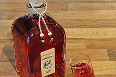 Finis Weihnachtslikör, ein beliebtes Rezept aus der Kategorie Likör. Bewertungen: 2. Durchschnitt: Ø 3,8.