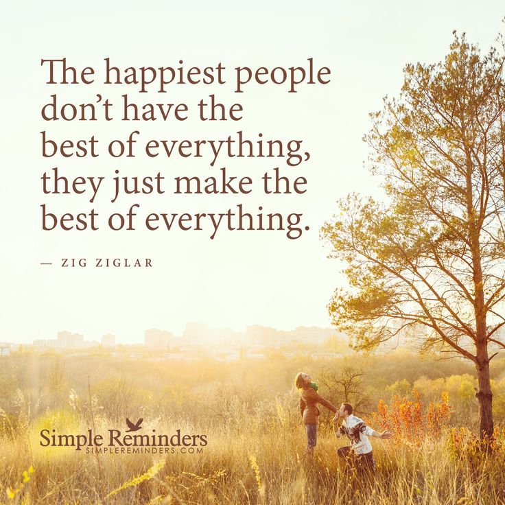 http://www.loalover.com/the-happiest-people/ - The happiest people