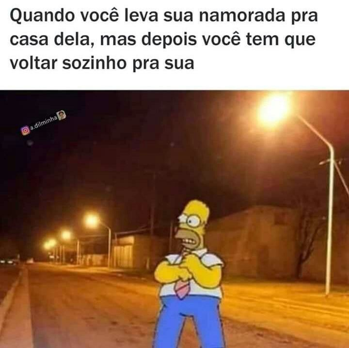 Pin By Marquez On Portugues Humor Memes Family Guy