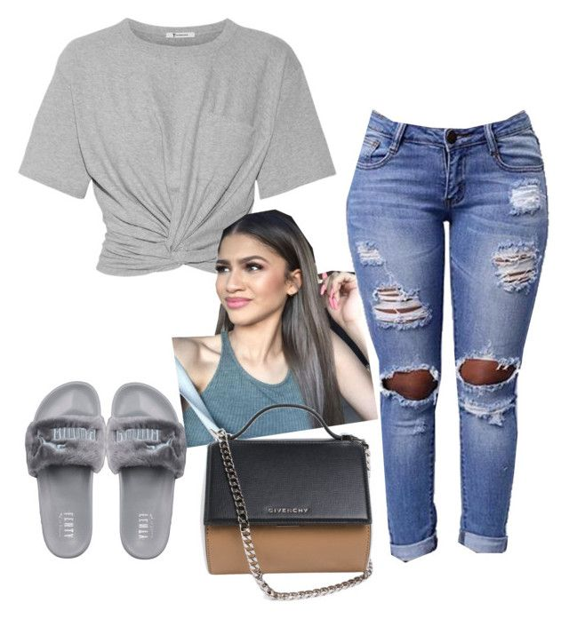 1836 best Polyvore images on Pinterest | Dope outfits School outfits and Casual outfits