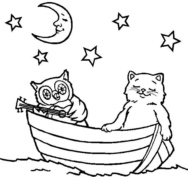 disegni di animaletti - Cerca con Google