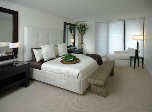 17 Best Images About Headboards On Pinterest Master Bedrooms Luxury Bed And Upholstered Beds