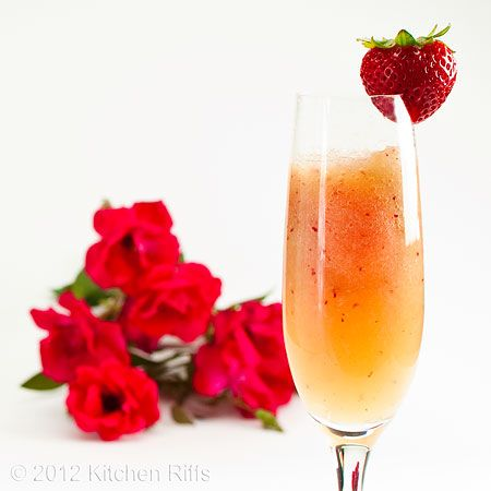tuscan kitchen cocktails - Google Search