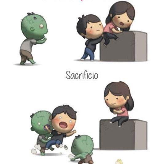 google.com_.mx-El-amor-es...-ilustraciones-5.jpg (534×536)