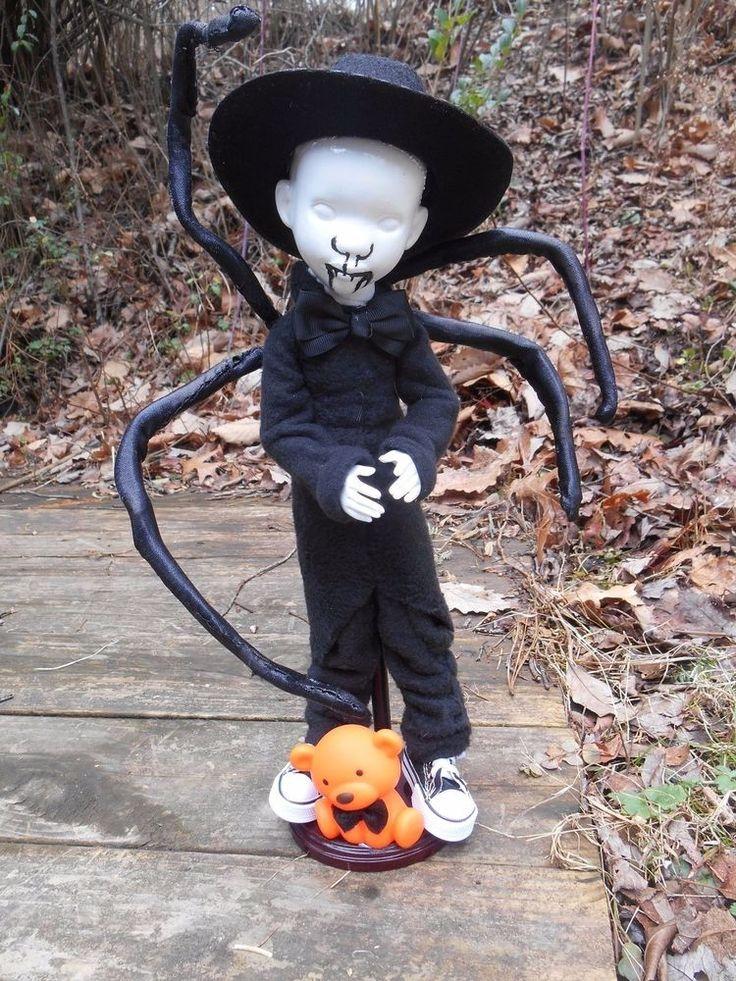 1000+ ideas about Creepypasta Slenderman on Pinterest ...