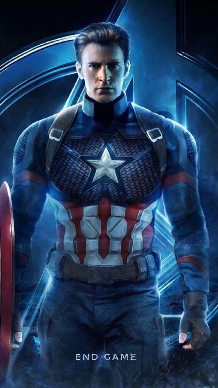 Captain America Superheroes Marvel Heroes Marvel Vengadores Marvel