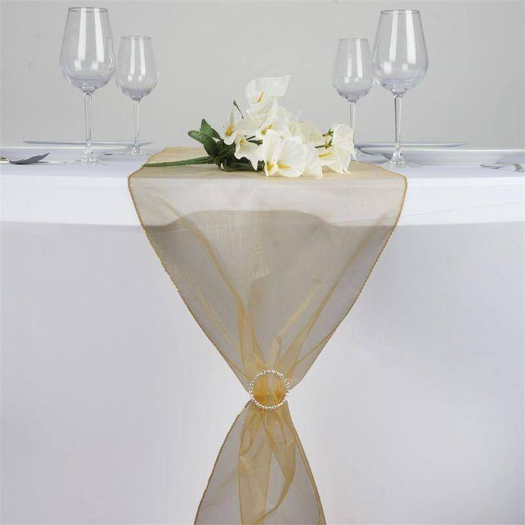 tablecloths table linens polyester tablecloths banquet tablecloths buy tablecloths wholesale tablecloths