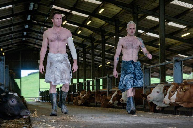 Ewan McGregor on IMDb: Movies, TV, Celebs, and more... - Photo Gallery - IMDb