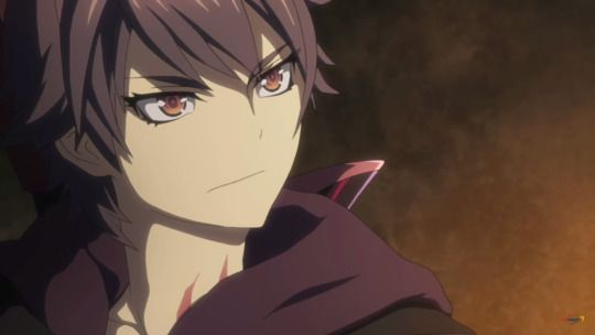 Vídeo promocional del Anime Seisen Cerberus: Ryuukoku no Fatalite.