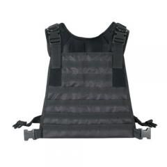 Voodoo Tactical High Mobility Plate Carrier - ICE