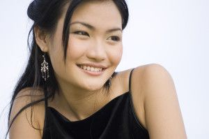 womenapproachyou-com-asian-dating-secrets-tranvestitesmovies