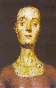 Catherine de Valois