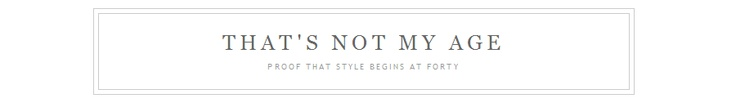 Just a really nice girl's blog well worth checking out.