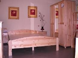 Know About Pine Wood Furniture @ http://www.slideshare.net/ATstep/know-about-pine-wood-furniture