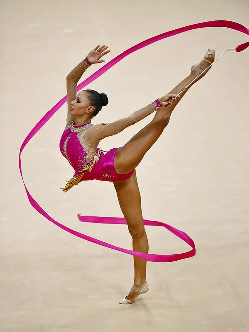 rhythmic gymnastics Looking for the perfect rhythmic gymnastics you can stop your search and come to etsy, the marketplace where sellers around the world express their creativity through handmade and vintage.