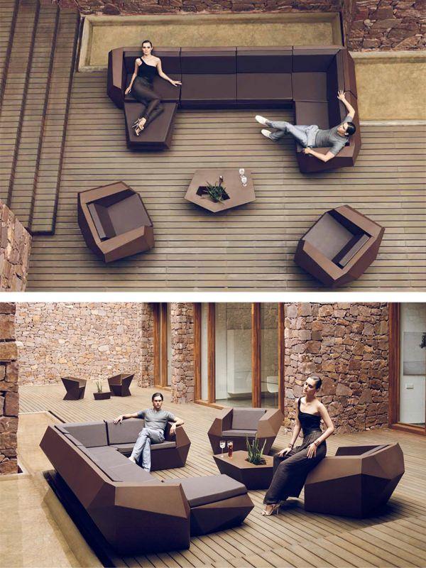 1000+ Ideas About Modern Furniture Design On Pinterest | Furniture