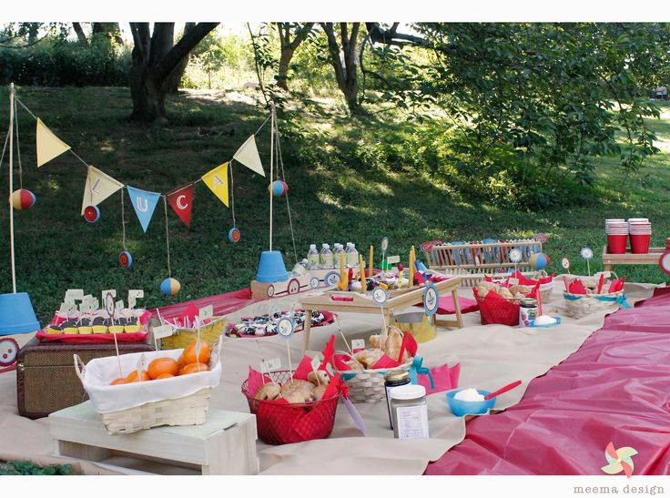 organizar-picnic-cumple (9)