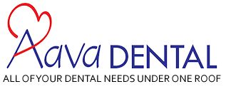 Aava Dental provide best oral surgery in USA.We covers Tooth loss,Dental implants,Jaw, mouth,or teeth injury at reasonable rates.Our aim is customer's satisfaction.