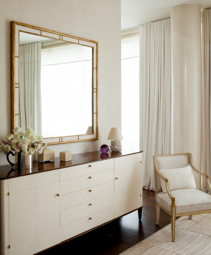 I Like The Cupboard Shape Possibility For Built Ins In: 1000+ Ideas About Bedroom Cupboard Designs On Pinterest