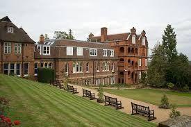 Image result for harrow school london