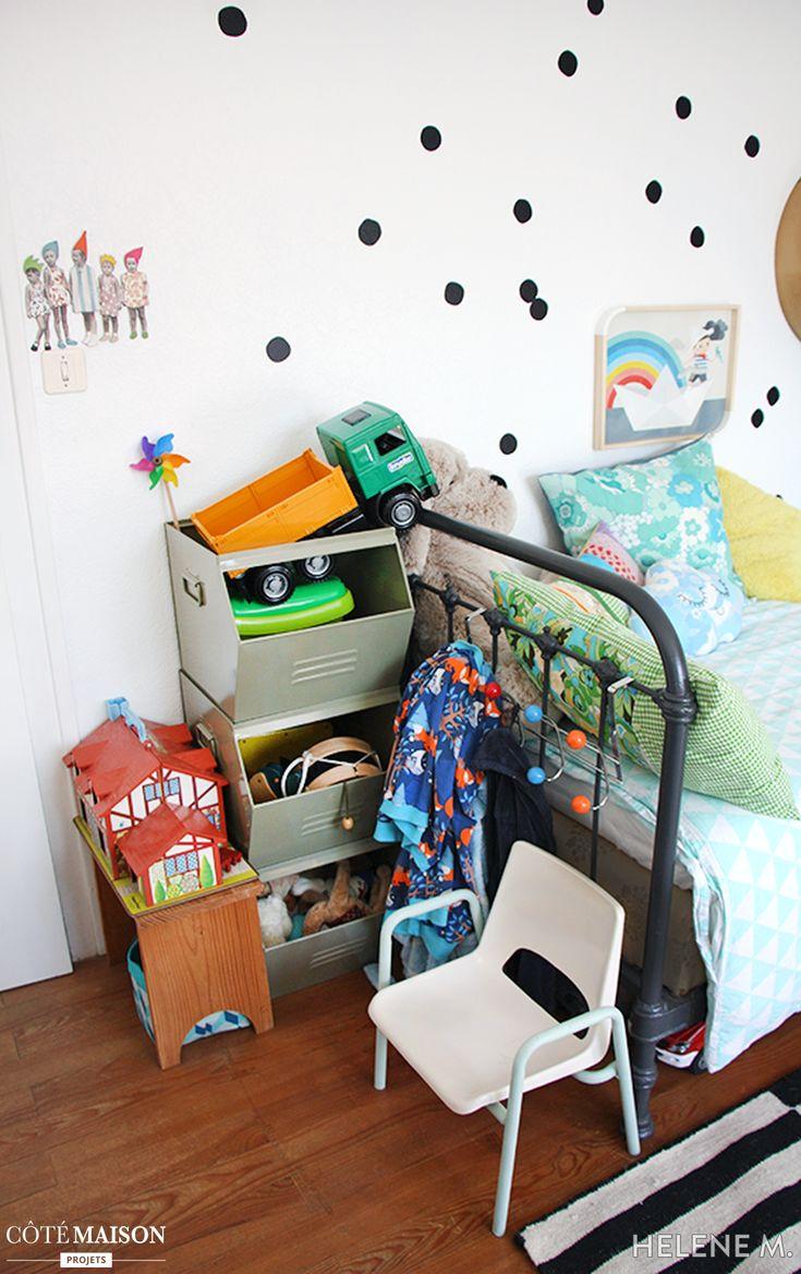 cote maison net best en vido un loft ramnag moindre frais with cote maison net latest comment. Black Bedroom Furniture Sets. Home Design Ideas