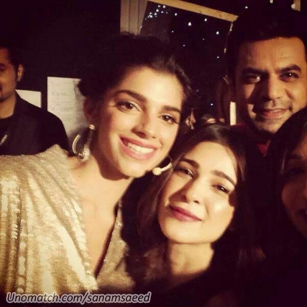 Sanam Saeed   #sanamsaeed #pakistani #actress #dramaactress #britishpakistaniactress #unomatch #fans #followme #unitedkingdom #pakistanicelebrities #fashionmodel #pakistaniserials #sanamchaudhrybiography #profile