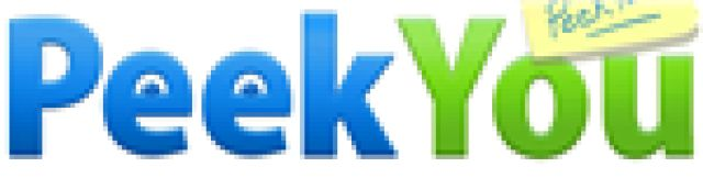The 8 Best People Search Engines You Can Use to Find Anyone: PeekYou