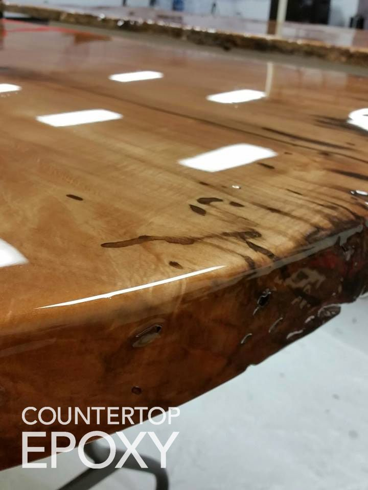 17 Best Images About Counter Top Bancada On Pinterest