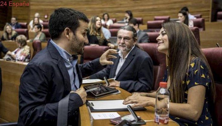 El tripartito presenta un modelo de plurilingüismo que desliga inglés y valenciano y suprime acreditaciones
