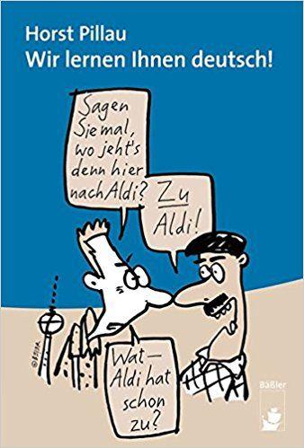 Bildergebnis für cartoon Aldi Horror