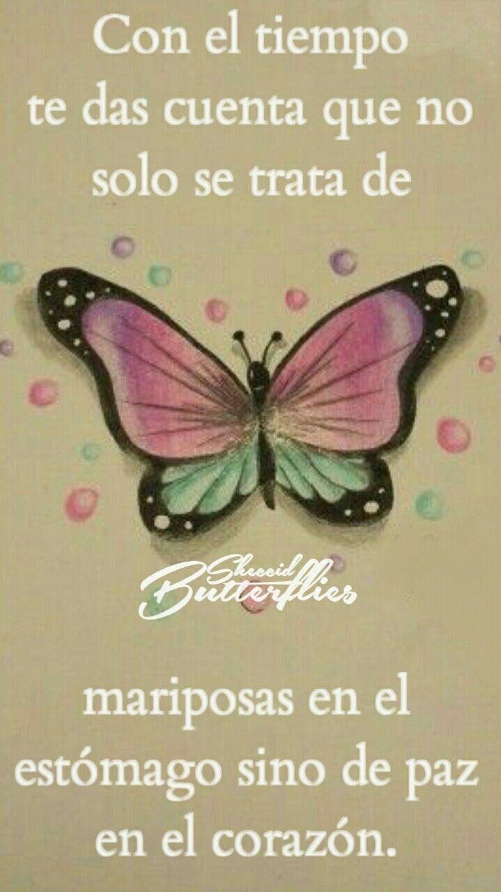 Pin En Martha