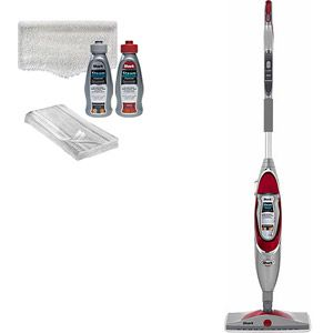 26 Best Shark Steam Mop Images On Pinterest Cleaning