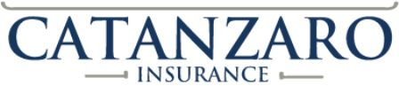 Proudly located in Historic German Village in Columbus, Catanzaro Insurance is an independent insurance agency helping people with auto/car insurance, flood insurance, homeowners insurance, business/commercial insurance and life insurance. At Catanzaro Insurance, we believe that if you genuinely care about people first, the rest will fall into place.