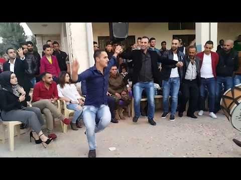 جنون الدبكة اللبنانية DABKE😘MASTERS OF - YouTube | Boys