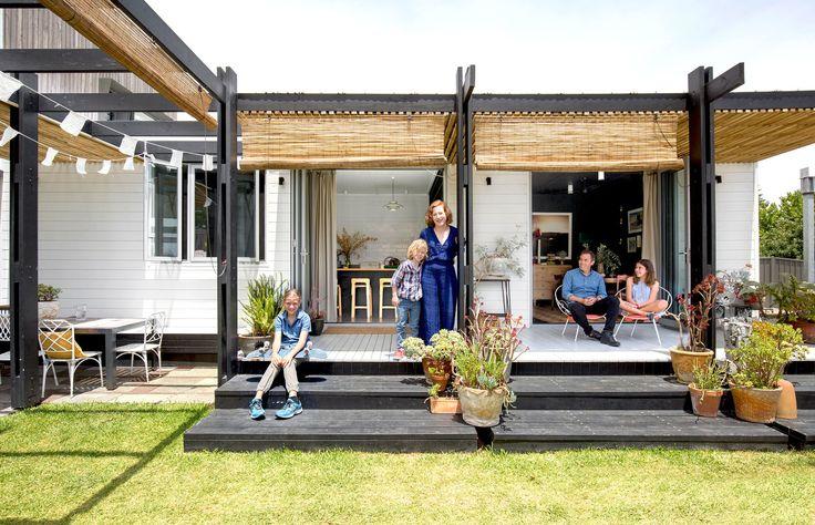 Emma Williamson and Kieran Wong — The Design Files | Australia's most popular design blog.