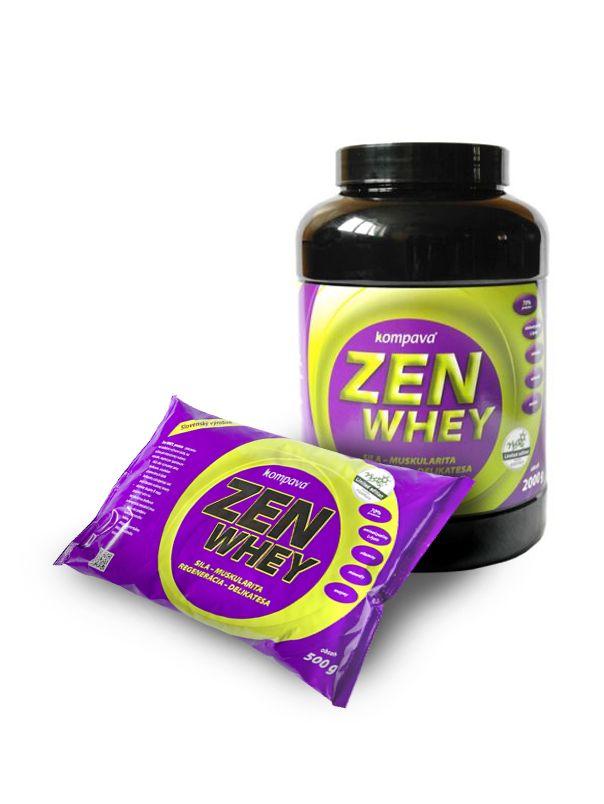 Proteinový-nápoj-Kompava-Zen-Whey