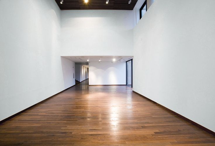 EMMANUELLE BEAUDOUIN, LAURENT BEAUDOUIN, KIM DO-HAN, YUNG-SO PARK, JUNGLIM ARCHITECTES : UNG NO LEE MUSEUM DEAJEON 대전 이응노 미술관