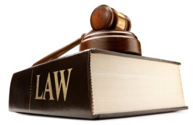 Guide to university and college law studies