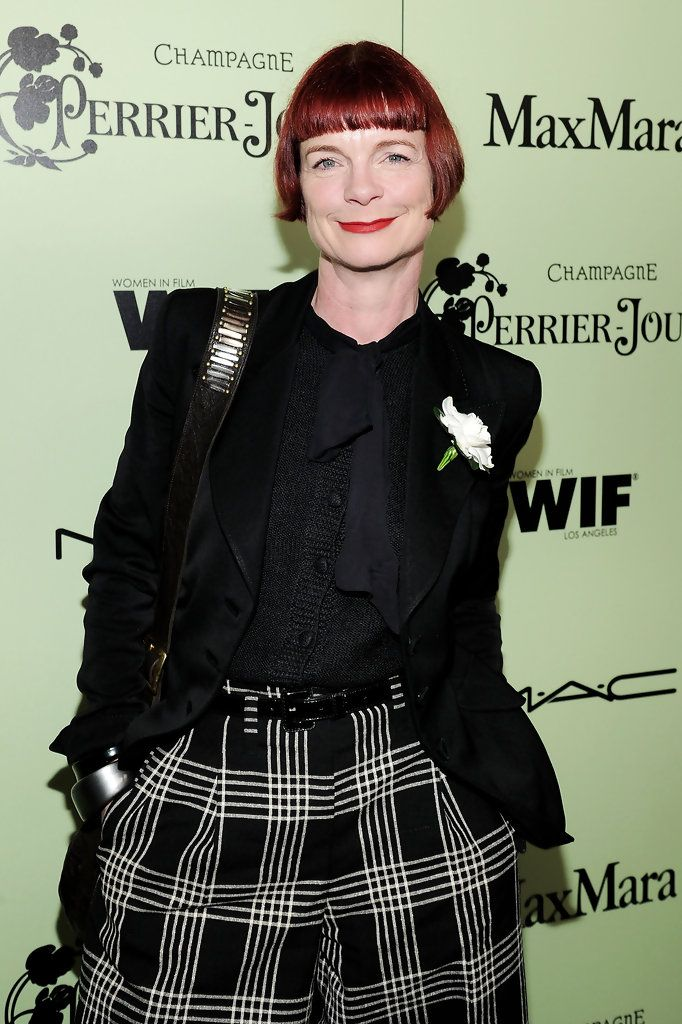 costume designer sandy powell - HD 1363×2048