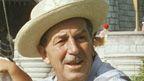 Walt Disney - Mini Biography  Cousin