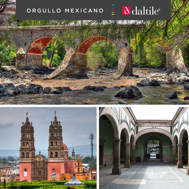 Salvatierra, Guanajuato. #OrgulloMexicano