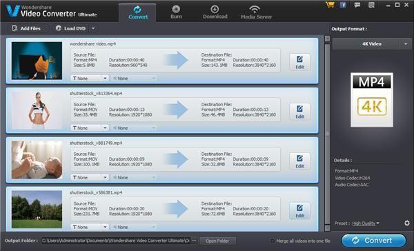 Deadman Wonderland Screensaver Video Converter Photoshop Plugins Laptop Windows