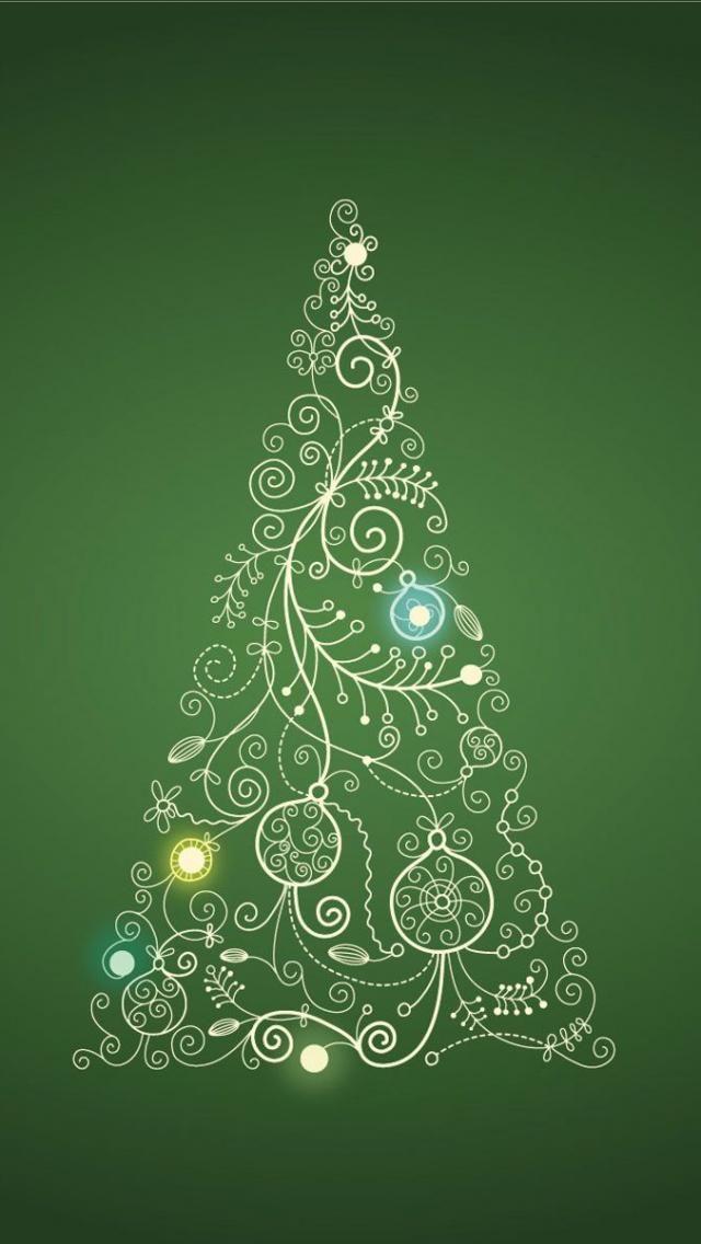 Christmas Hd Widescreen Wallpapers Wallpaper Desktop Hd