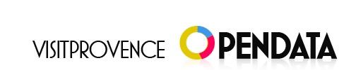 VisitProvence Open Data  http://123opendata.com/acteur/96/visitprovence-open-data