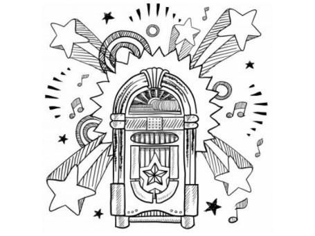 Op woensdag 13 maart bouwen de voorlezers van Leeslekker een echte Verhalenjukebox. Daar kunnen kinderen tussen 4 en 8 jaar een verhaal uitkiezen en op aanvraag laten vertellen. Deze activiteit maakt deel uit van de Jeugdboekenweek.