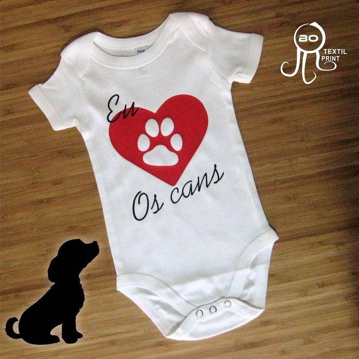 Diseños Bo Textil Print.   www.botextilprint.es    #botextilprint #trabajospersonalizados #serigrafía #vinilotextil #coruña #bordados #sublimación #bodybebe #bebe #bebes #bebé #moda #diseño #niños