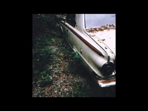 Tawny Peaks - MARCH Sadness