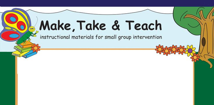 Reading intervention materials.: Intervention Materials, Good Ideas, Interval Ideas, Schools Ideas, Schools Stuff, Teaching Ideas, Reading Intervention, Intervention Ideas, Terrif Ideas
