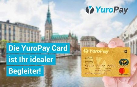"""Kostenloses Girokonto + Kreditkarte ohne monatliche Kontoführungsgebühr für ALLE ohne """"WENN und ABER"""""""